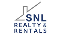 SNL Realty and Rentals
