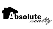 Absolute Realty LLC