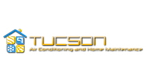 Tucson Air Conditioning