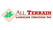 All Terrain Tucson Creation Inc.