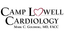Camp Lowell Cardiology