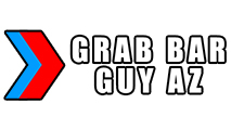 Grab Bar Guy AZ