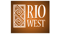 Rio West Development & Construction, Inc.