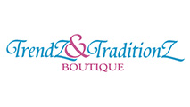 Trendz and Traditionz Boutique