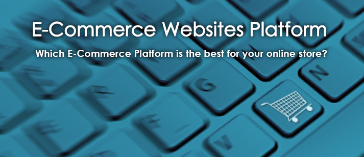 Tucson E-Commerce and Online Store Platform