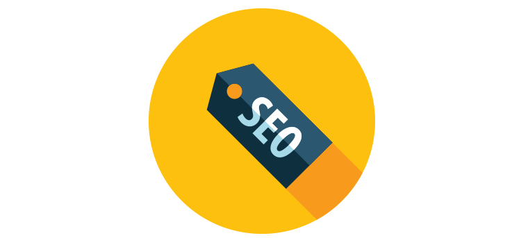 Tucson Web Design - Built-in SEO