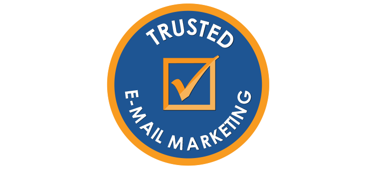 Tucson Web Design - Trusted & Verified E-Mails