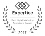 Best Digital Marketing Agencies in Tucson
