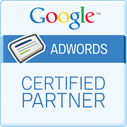 Tucson Affordable Web is an Google AdWords Certified