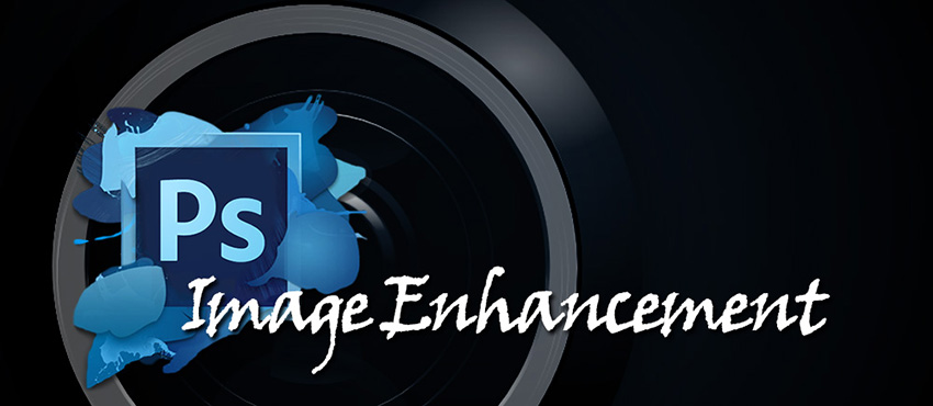 Tucson Web Design - Image Enhancement